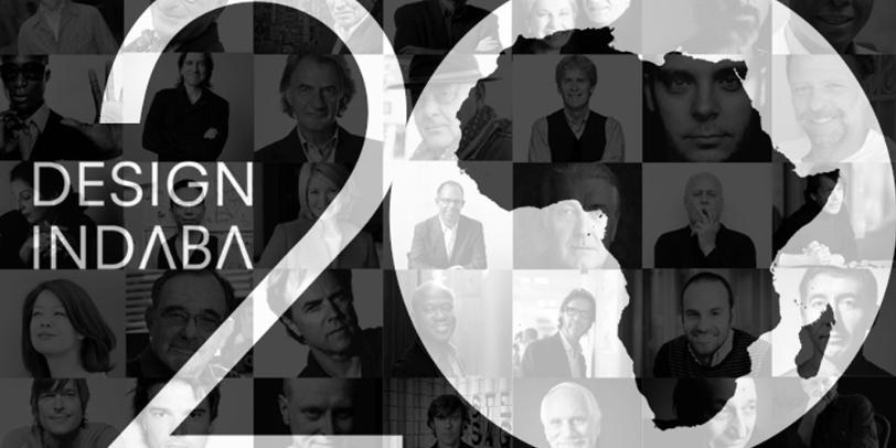 20 Years of Design Indaba
