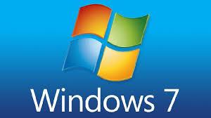 Cara Install Ulang Windows 7 Tanpa CD Driver 100% Work