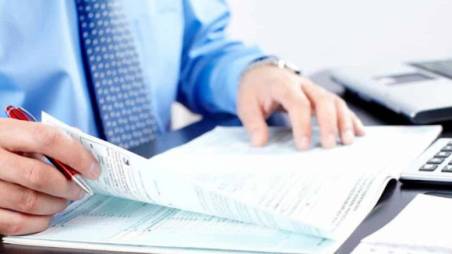 Έως τις 10 Σεπτεμβρίου παρατείνεται η προθεσμία υποβολής φορολογικών δηλώσεων