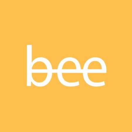 Bee Network: مراجعة كاملة للعملات المشفرة عبر الهاتف