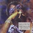 ALBUM: Kranium – Midnight Sparks