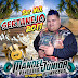 SET (MIXADO) SERTANEJO 2017 SÓ AS TOPS DJ MANOEL JÚNIOR O PANCADÃO DE MACAPÁ