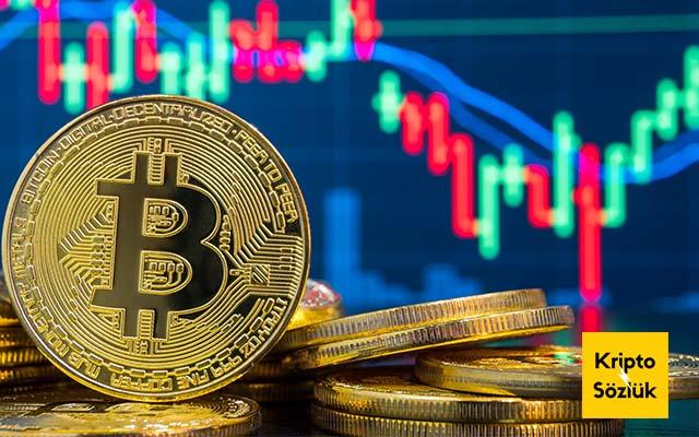 Bitcoin Düşmeye Devam Edecek Mi