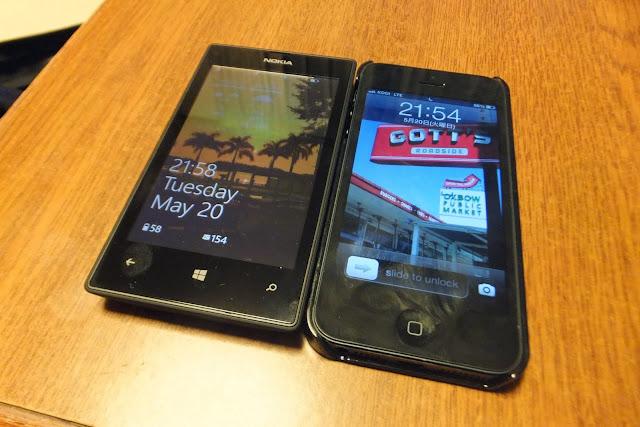 シムフリースマートフォン SIM Free mobile phone