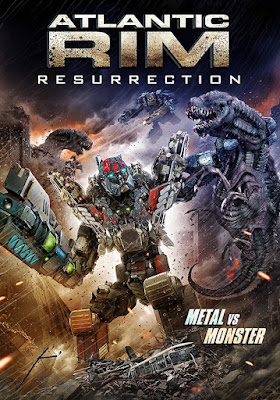 Atlantic Rim – Resurrection (2018) Dual Audio 720p | 480p BluRay ESub x264 [Hindi – Eng] 800Mb | 250Mb