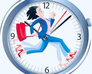 تطبيقات تساعدك على تنظيم وقتك أفضل تطبيق بلانر أفضل برنامج لتنظيم الوقت للدراسة برنامج تنظيم الوقت اليومي بالعربي جدول تنظيم الوقت اليومي pdf برنامج ل تطبيق تنظيم الوقت  تطبيق تنظيم الوقت للدراسة تطبيق تنظيم الوقت اليومي تطبيق تنظيم الوقت عربي تطبيق تنظيم الوقت للايفون برنامج تنظيم الوقت apk  تطبيقات مفيدة تساعدك على ادارة الوقت تطبيقات تنظيم الوقت للدراسة تطبيقات تساعدك على تنظيم وقتك برنامج تنظيم الوقت اليومي بالعربي افضل برنامج لتنظيم الوقت للدراسة أفضل تطبيق بلانر برنامج لتنظيم المهام اليومية برنامج تنظيم الوقت للكمبيوتر