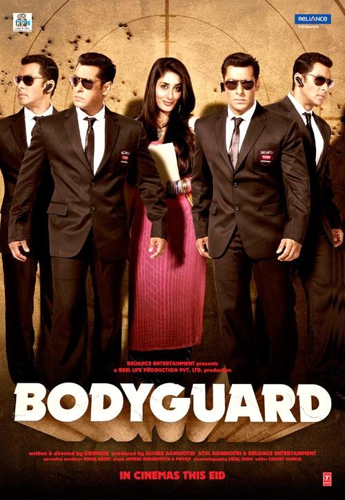 https://1.bp.blogspot.com/-0eK4F1GEP_c/Tiha6o3g3DI/AAAAAAAABvU/JIuJtNCmoHk/s1600/bodyguard2.jpg.