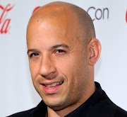 Vin Diesel Agent Contact, Booking Agent, Manager Contact, Booking Agency, Publicist Phone Number, Management Contact Info