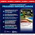 Alerta Unidad Cibernética de SSP Sonora por fraudes inmobiliarios