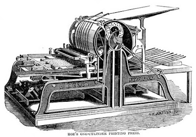 https://commons.wikimedia.org/wiki/File:Hoe%27s_one_cylinder_printing_press.png