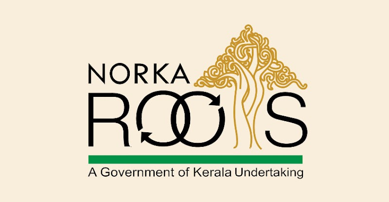 Apply Now for Pravasi ID Card from Noorka