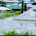 Residents lament as erosion sweeps away 5 houses in Auchi