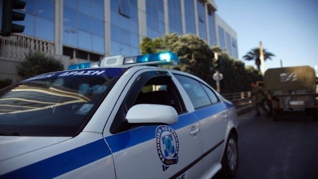 Αργολίδα: 41 συλλήψεις σε ένα 24ωρο