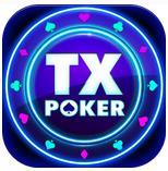 Tải game đánh bài miễn phí chuyên nghiệp và đẹp mắt Texas Holdem Poker