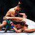 UFC Phoenix. Yair Rodriguez Distrugge BJ Penn. Video Fight.