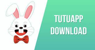 Photo of برنامج الارنب الصيني Tutu App بديل المتجر لجميع التطبيقات