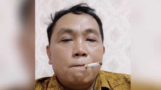 Ditendang Prabowo dari Kepengurusan Gerindra, Poyuono: Saya Kembali ke Habitat Saya
