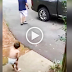 Toddler shouts 'I love you, Daddy' for 3 minutes. Dad's reaction will melt your heart