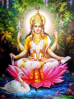 ಗಾಯತ್ರಿ ಮಂತ್ರದ ಅರ್ಥ - Gayatri Mantra Meaning in Kannada