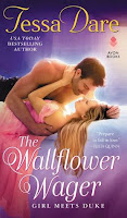 https://www.goodreads.com/book/show/40972652-the-wallflower-wager?ac=1&from_search=true&qid=GuifLqoCUP&rank=1#