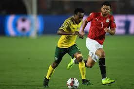مشاهدة مباراة مصر وجنوب افريقيا بث مباشر اليوم 19 11 2019 في كأس