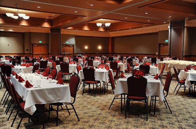 Westport Wedding Venue Quinault Beach Resort And Ocean Ss Wa