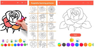 Best Drawing Apps Android