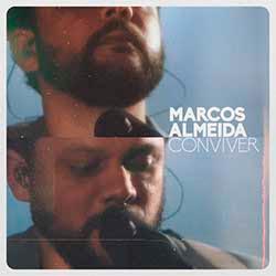 Baixar Música Gospel Conviver (Ao Vivo) - Marcos Almeida Mp3