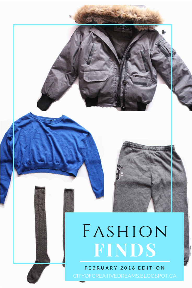 fashion finds orfus road stitches