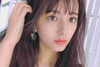 skandal seki yumiko keyakizaka46.jpg