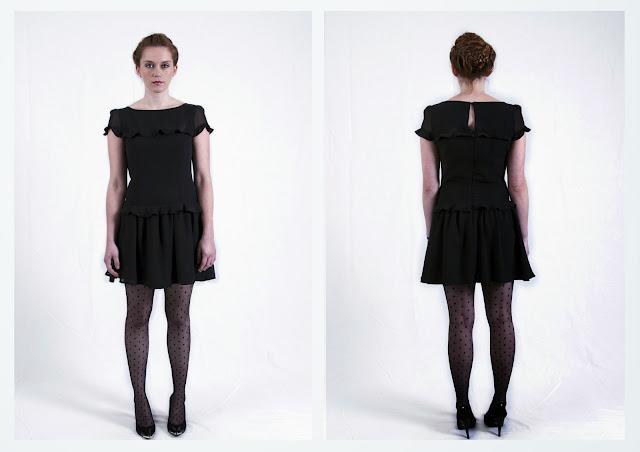 http://labocoqueshop.bigcartel.com/product/vestido-millet