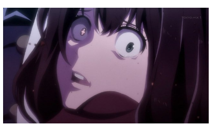 Download Anime Big Order Episode 8 [Subtitle Indonesia]