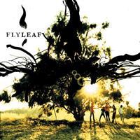 [2004] - Flyleaf [EP]