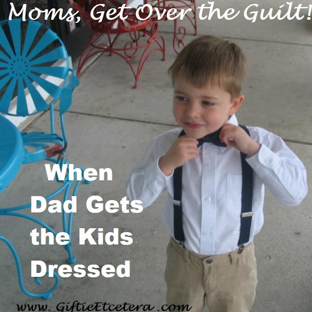 kids, kid in bow tie, kid outside, parenting