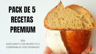 https://www.sergiorecetas.com/p/pack-de-5-recetas-premium-de-pan-casero.html