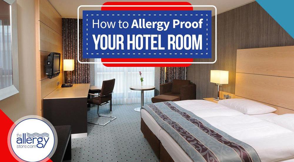Anti-Allergy bedding