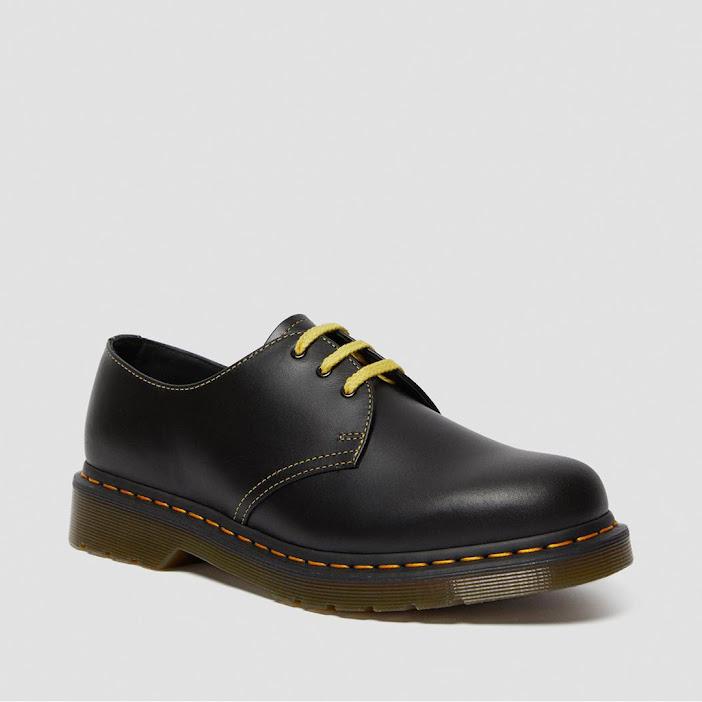 [A118] Hình ảnh bán buôn sỉ giày dép da mẫu mới nhất