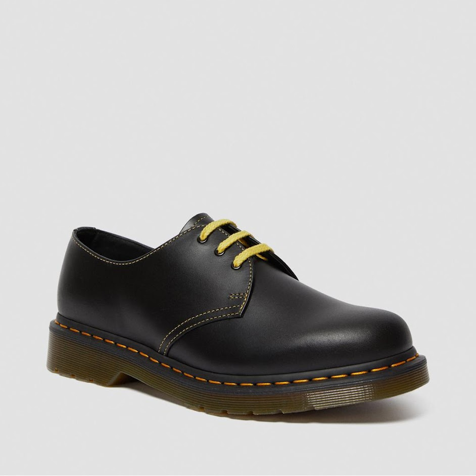 [A118] Kho bán sỉ giày dép da Quảng Châu tại Hà Nội