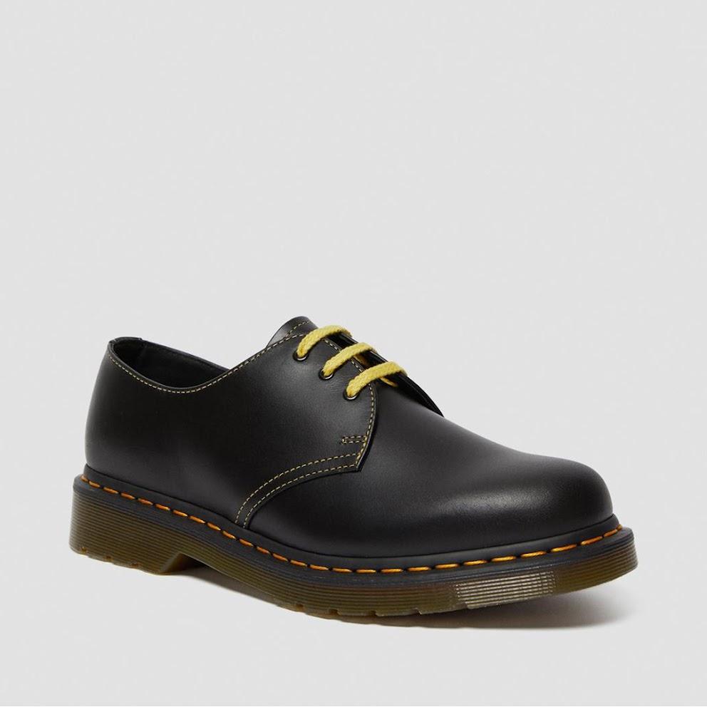 [A118] Hình ảnh mẫu buôn sỉ giày dép da Hà Nội