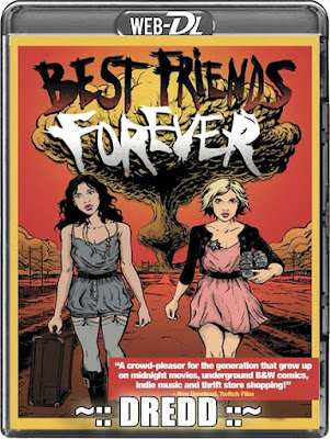 Best Friends Forever 2013 Dual Audio WEB-DL 480p 270Mb world4ufree.ws hollywood movie Best Friends Forever 2013 hindi dubbed dual audio 480p brrip bluray compressed small size 300mb free download or watch online at world4ufree.ws