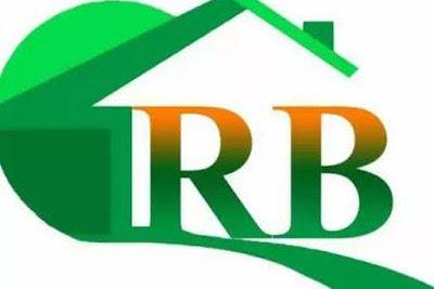 Lowongan Kerja PT. Riau Bertuah Property Agent Pekanbaru Juni 2019