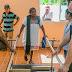 Acerca DIF Yucatán servicio de rehabilitación a municipios