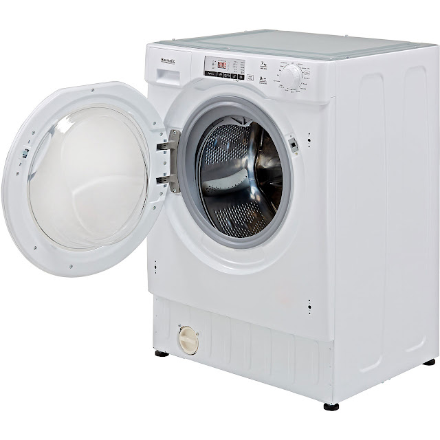 zanussi-washing-machine-repair