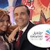 [Juniores de Portugal] Canção representante de Portugal na Eurovisão Júnior será conhecida hoje