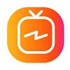 Seperti Ini Cara Download Video IGTV Instagram Dengan Mudah!