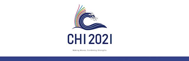 CHI 2021 UX