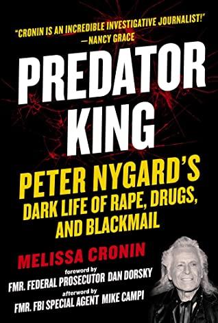 books Peter Nygard Canada Bahamas Winnipeg fashion rape sex trafficking