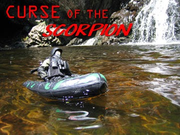 http://old-joe-adventure-team.blogspot.ca/2013/07/adventure-team-curse-of-scorpion-part-1.html