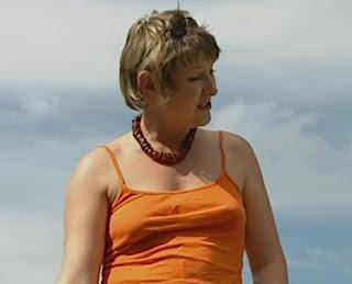 Ann-Marie Powell