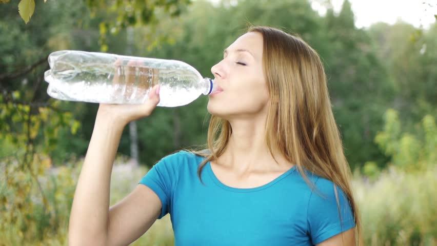 13 Benefícios da Água Potável Para a Saúde